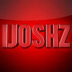 iJoshz