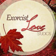 ExorcistLoveStudios
