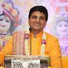 Kalpesh Patel - LalGovindDas