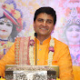 Kalpesh Patel -