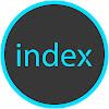 Index Gramado