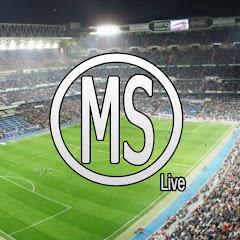 Media Sport Live