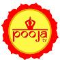 Pooja TV Telugu
