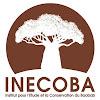 INECOBA