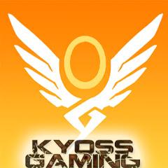 Kyoss