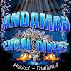 AndamanCoralDivers