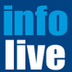infolivetvspanish