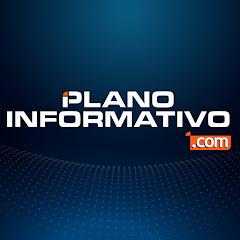 Plano Informativo