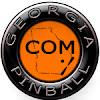 GA Pinball