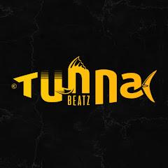 tunnA Beatz