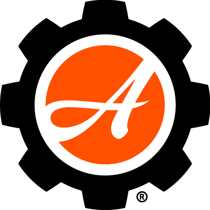 AriensChannel YouTube channel image