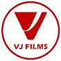 VJ Film Production
