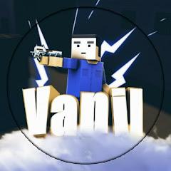 Mr_Vanil