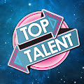 Channel of Top Talent