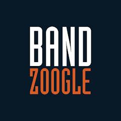 Bandzoogle