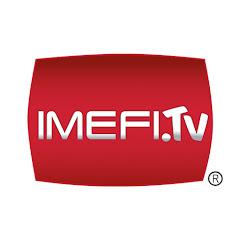 IMEFI TV
