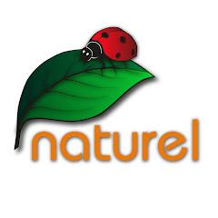 naturelimcom