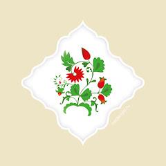 Татарчата