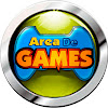 Area de Games WWE