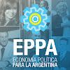 Economía Política para la Argentina