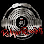 Relique Records