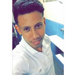 Marcelo ASB
