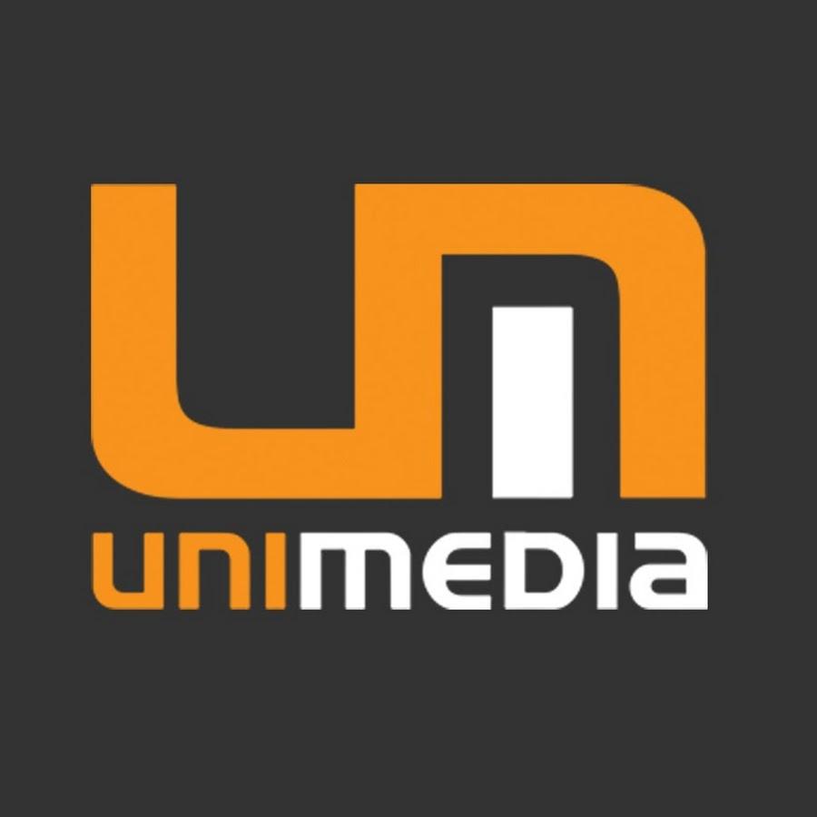 Uni Media