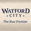 Watford City