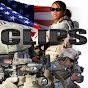 MilitaryClips.com