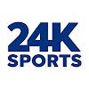 24K Sports