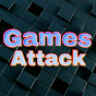 Games Attack