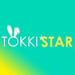 TokkiStar