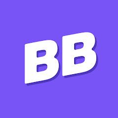 BuddyBits