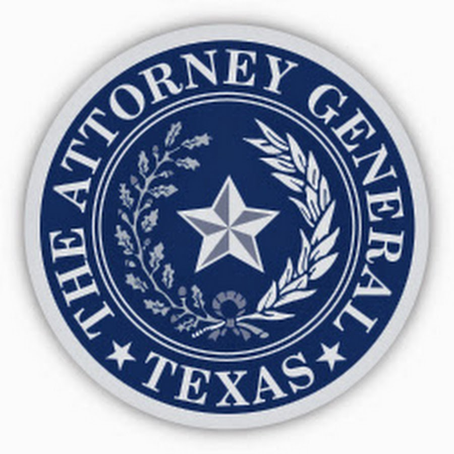 "Texas Attorney General to Sue Biden Admin Over ""Illegal Deportation Freeze"" – IOTW Report"