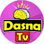 Hidmona Tv-ህድሞና ቲቪ