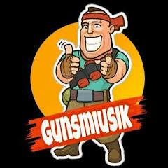 GUNSMIUSIK
