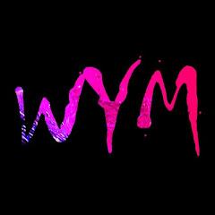 wayomi