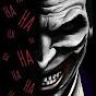 EPRsquadTV