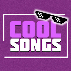 Cool Songs