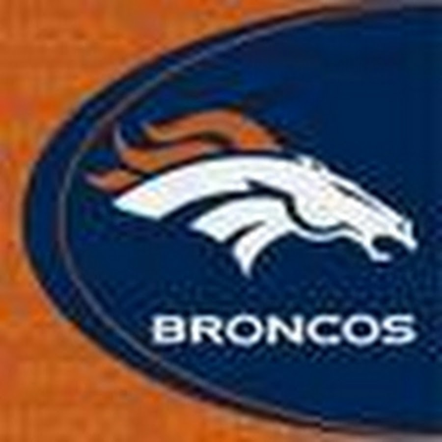Denverbroncoschannel Youtube