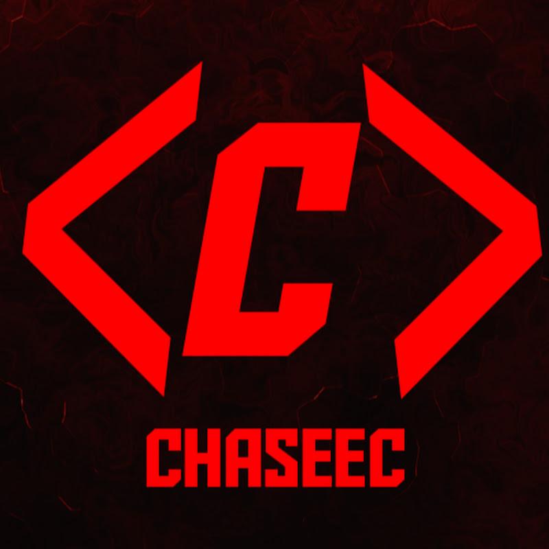 ChaseECGaming (chaseecgaming)