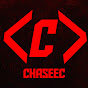 ChaseECGaming (chaseecgaming)