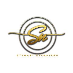 Stewart Nyamayaro