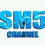 SM5 Channel