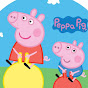 peppa pig family stories (peppa-pig-family-stories)