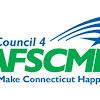 Council4AFSCME