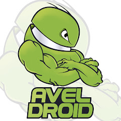 AvelDROID