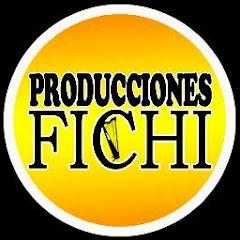 Producciones Fichi