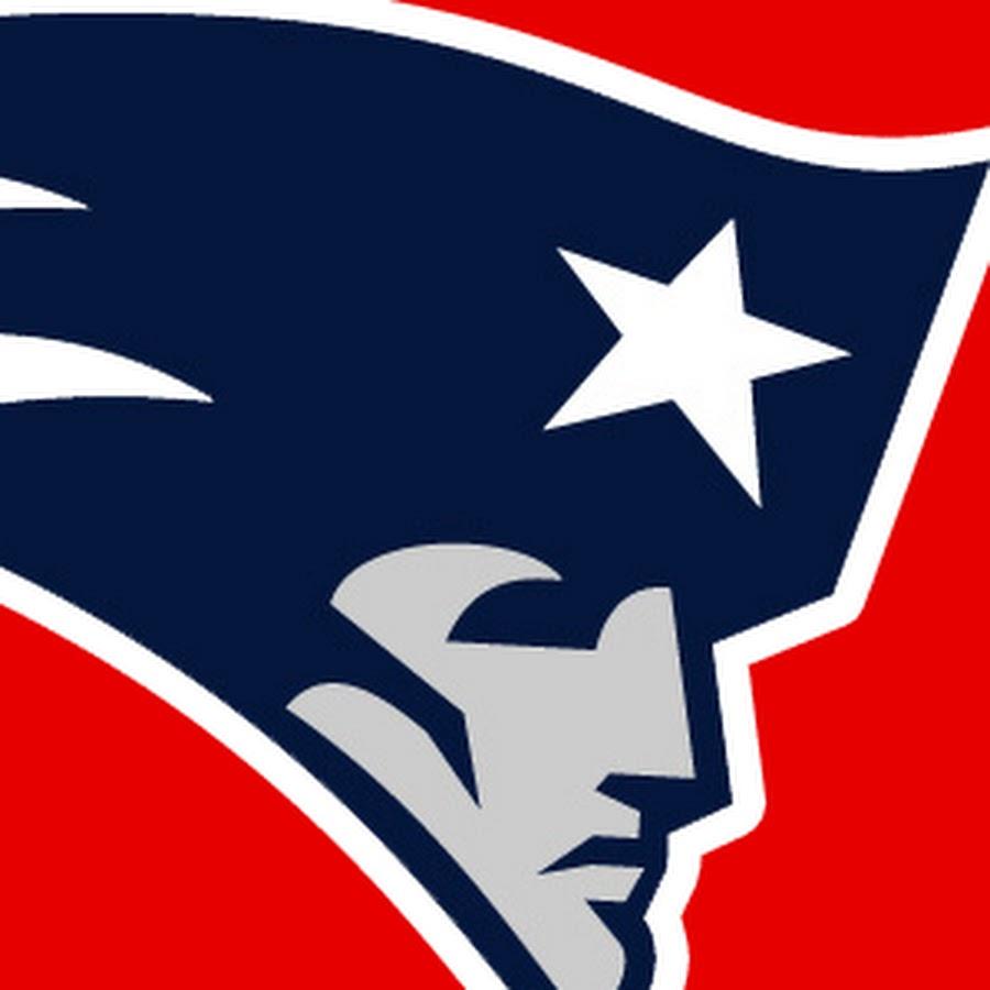 New England Patriots - YouTube 522de170f165