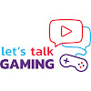 Let's Talk Gaming